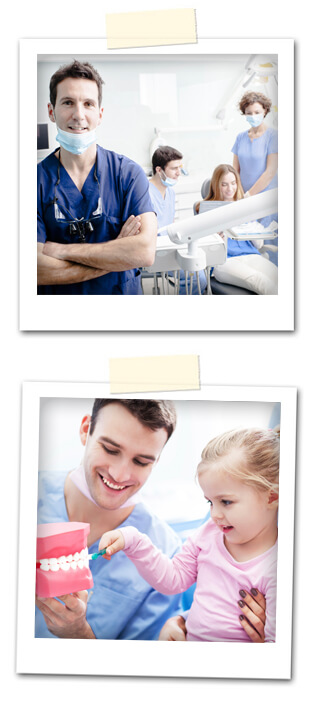 longridgedental_about_us